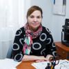/uploads/images/staff/alibekova_siyadat_alibekovna-spec._po_kadram_pomoshnik_rukovoditelya.jpg