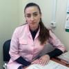 /uploads/images/staff/nevrologiya/abukova_asit_batjrovna.jpg