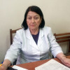 /uploads/images/staff/nevrologiya/dadaeva_lumunat_agamirzaevna.jpg