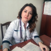 /uploads/images/staff/terapiya/shahmilova_yulemira_sultanovna.jpg