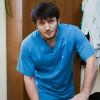 /uploads/images/staff/vanno-gryazevoe/isalmagomedov_shamil_magomedovich.jpg
